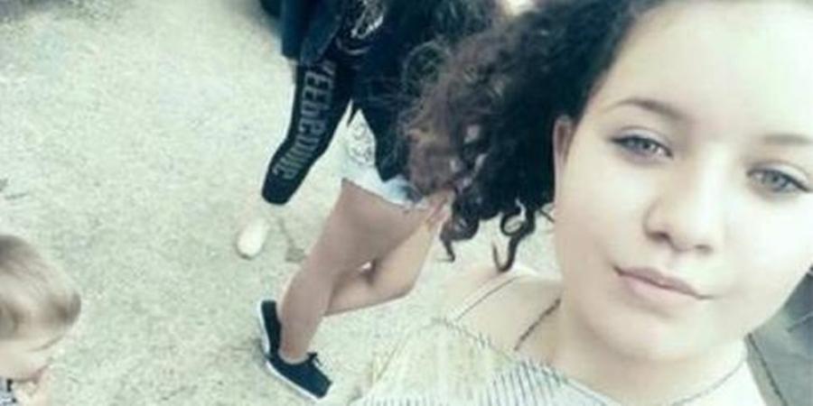 Românca de 13 ani dispărută acum câteva zile a fost găsită