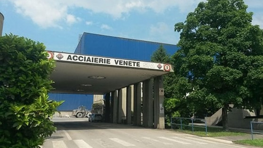 Grav accident de muncă în Italia. Un român se zbate între viață și moarte