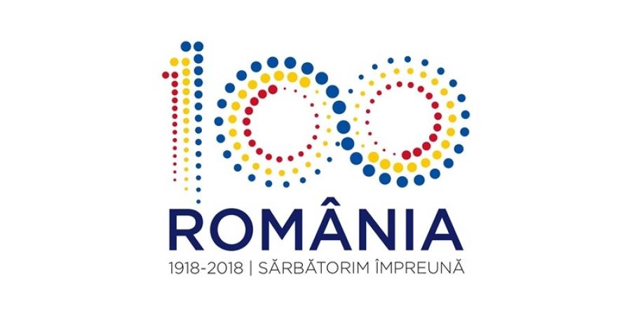 """Românii de succes din diaspora premiați la Gala """"100 pentru Centenar"""""""