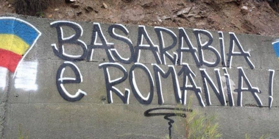 """Românii de pretutindeni sunt aşteptaţi la Marea Adunare Centenară. """"Orice-ar zice trădătorii de ţară, Unirea va avea loc, pentru că fraţii trebuie să fie împreună!"""""""