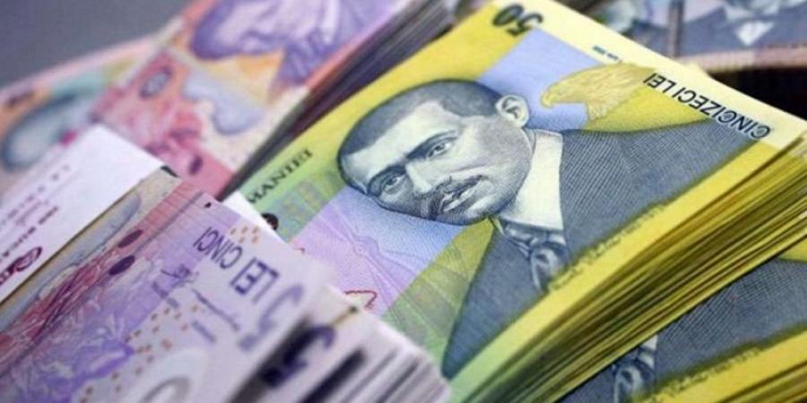 Se schimbă procedura de acordare a finanțărilor pentru diaspora
