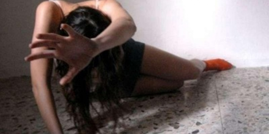 Italia. Doi soți își ademeneau victimele cu locuri de muncă pentru a le viola