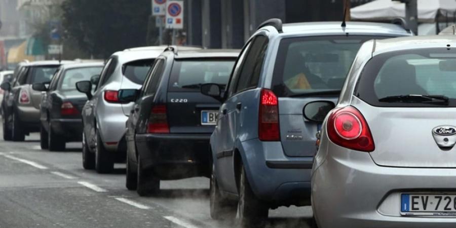 S-a schimbat Codul rutier italian. Iată tot ce trebuie să ştii