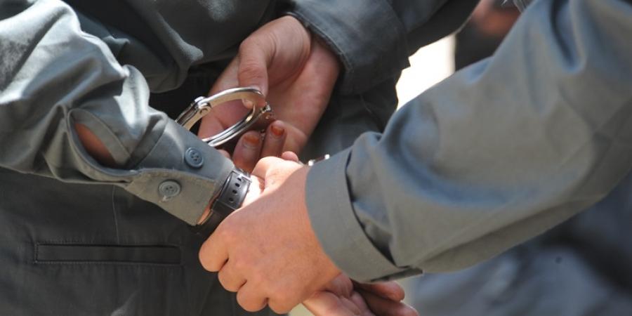 """Polițiștii au falsificat probe pentru a aresta 3 români. """"Oricum ar fi furat"""""""