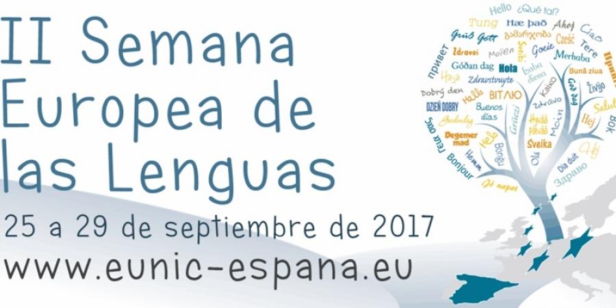 """Europenii sărbătoresc """"Săptămâna limbilor"""" la Madrid. Cum va fi reprezentată limba română"""
