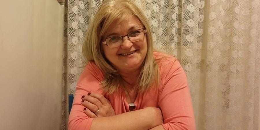 """EXCLUSIV. Româncă din Italia, răpusă de coronavirus: """"Visa să se întoarcă la pensie în România"""""""