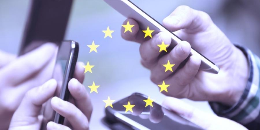 Scandal pe CARTELELE telefonice cumpărate din ţară. Românii din Diaspora acuzaţi de ABUZ