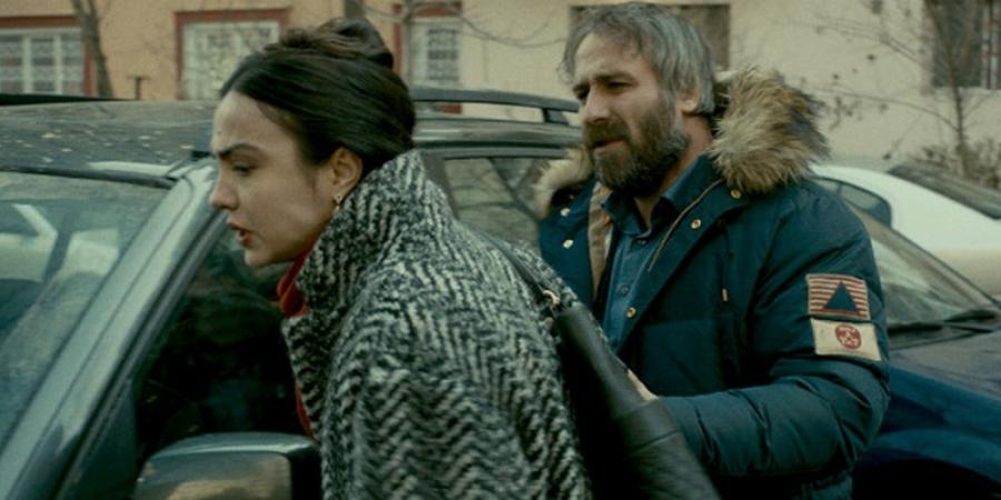"""Filmul românesc """"Sieranevada"""" rulează în cinematografele din Spania"""
