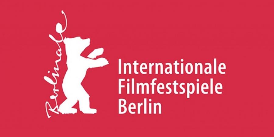 Filme românești la Festivalul de la Berlin. Călin Peter Netzer va face parte din juriu