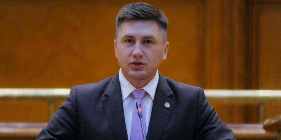 Românii din Republica Moldova și din statele non-UE vor putea munci în România