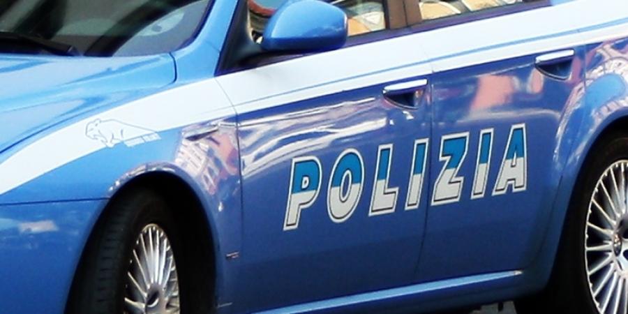 Cinci persoane au fost rănite într-un accident rutier în Italia