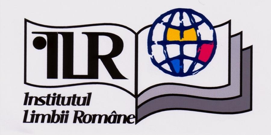 10 ani de implementare a proiectului Limbă, cultură și civilizație românească. Ministrul Educației, vizită în Spania