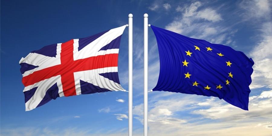 ANUNŢ pentru românii din Marea Britanie. Ce pot face pentru A OBŢINE permisul de ședere după BREXIT