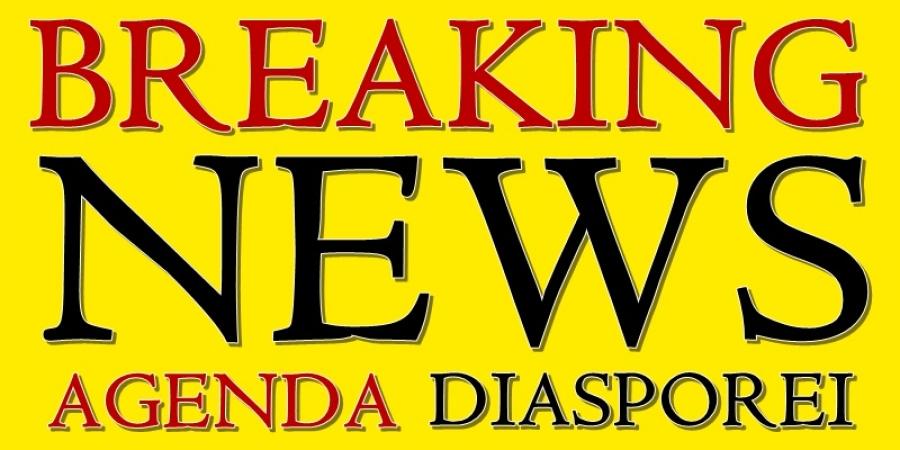BREAKING NEWS. Cinci români au murit într-o explozie la o uzină chimică din Cehia