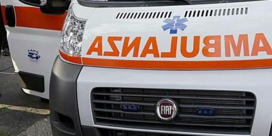 Biciclist român în stare critică, după ce a fost spulberat de o mașină la Bologna