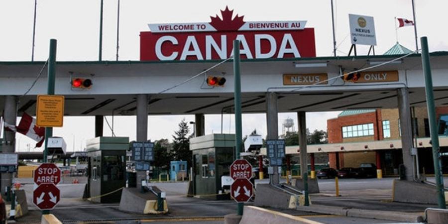 Canada ar putea să ridice vizele pentru români din cauza cerşetorilor