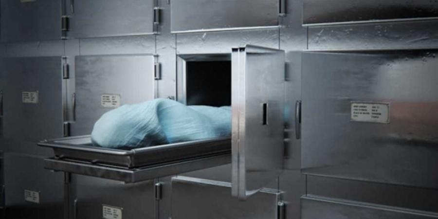Corpul unei femei stă de două săptâmâni într-o morgă din Italia și familia ei este de negăsit