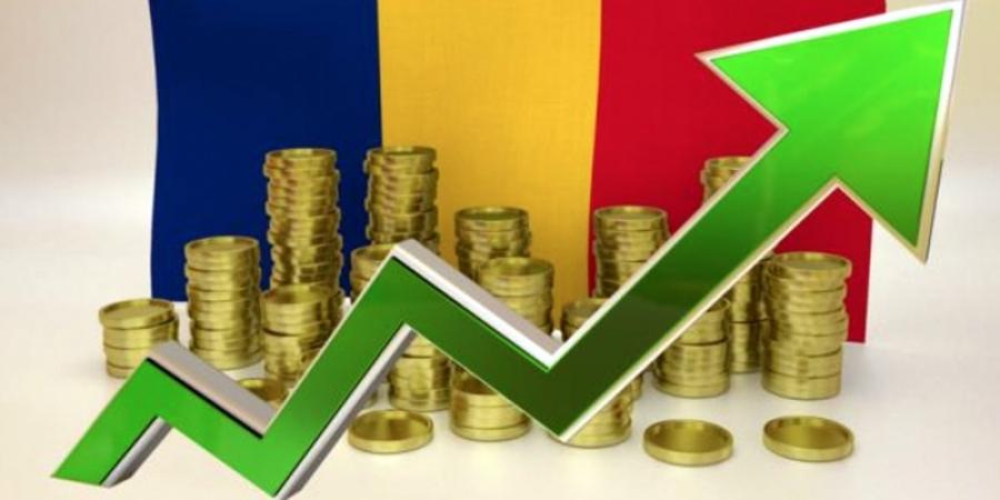 România devansează Italia la creștere economică