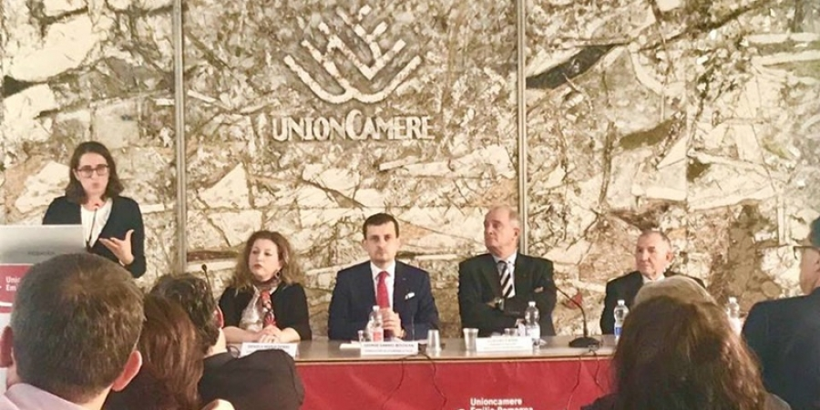 Forum economic Bologna: de ce România este o alegere strategică