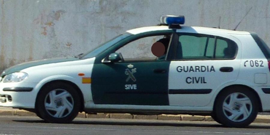 TRAGEDIE ÎN SPANIA. Patru români și-au pierdut viața într-un accident rutier lângă Toledo