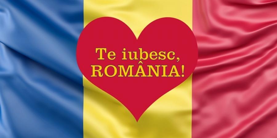 Reportaj Observator. Străinii iubesc România şi peste 100.000 se simt acolo ca acasă