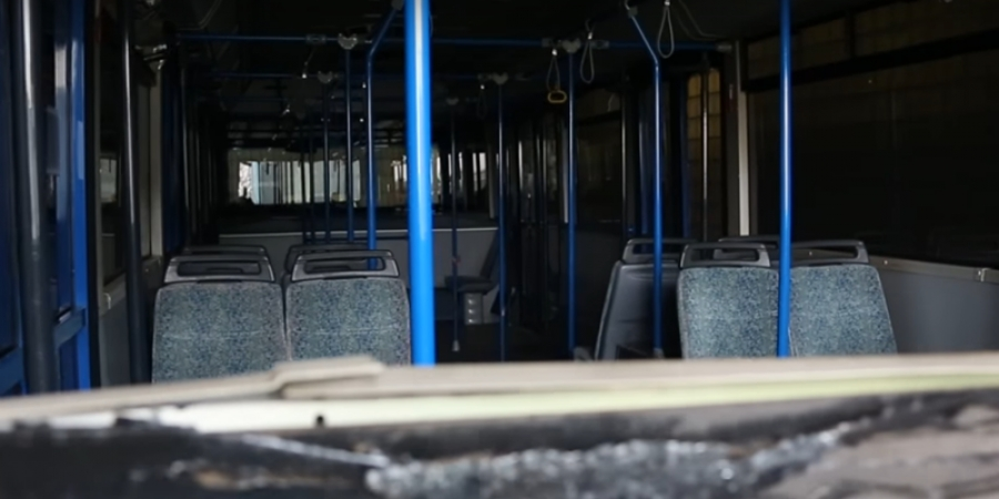 Opt români răniţi într-un accident pe aeroportul din Budapesta