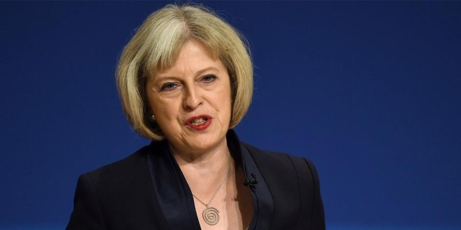 """Premierul britanic dă asigurări. """"Cetățenii din UE vor putea rămâne în Marea Britanie după Brexit"""""""