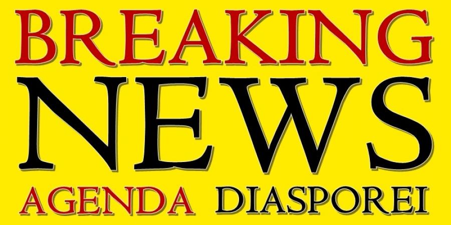 BREAKING NEWS. Trei cetățeni români au murit într-un accident rutier în Ungaria