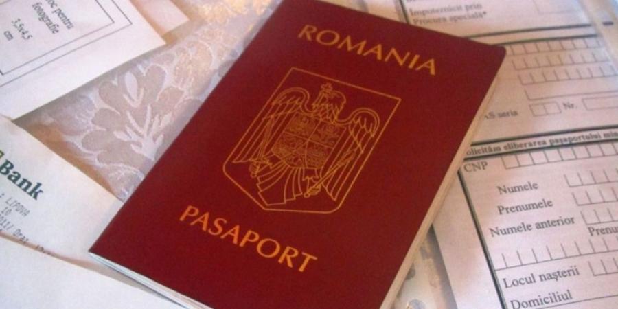 """Raport Banca Mondială: """"Peste un milion de români ar vrea să plece din ţară în următorii 5 ani"""""""