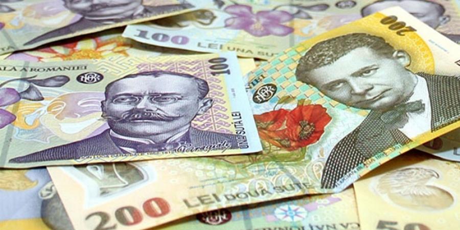 România a ajuns cea mai bogată țară din Est. Românii, mai bogați decât ungurii