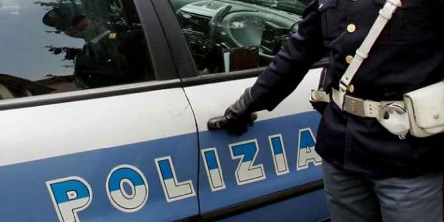 Italia. Începe ancheta în cazul fetiței accidentate și abandonate în plină stradă. Familia acesteia a trimis o scrisoare fotbalistului Cheick Keita