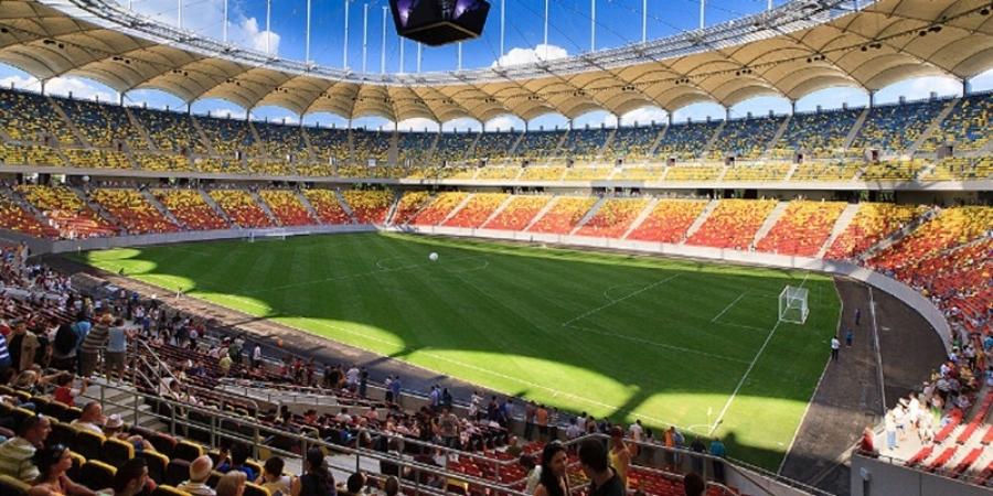 Începe fotbalul. Unde pot vedea românii din Diaspora meciurile Craiova - Milan, Dinamo - Bilbao şi Steaua - Plzen