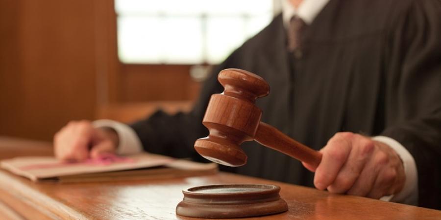 Pedeapsă minimă în cazul morții unui român