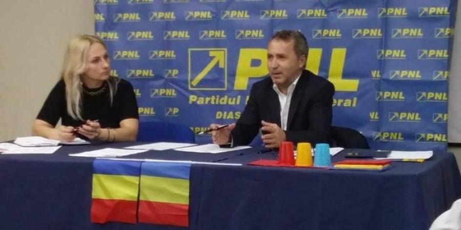 PNL Italia a deschis două filiale, în Abruzzo și Piemonte