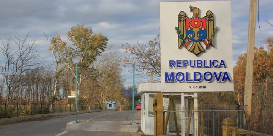 Peste 50% dintre cetățenii moldoveni stabiliți peste hotare nu vor să revină în Republica Moldova