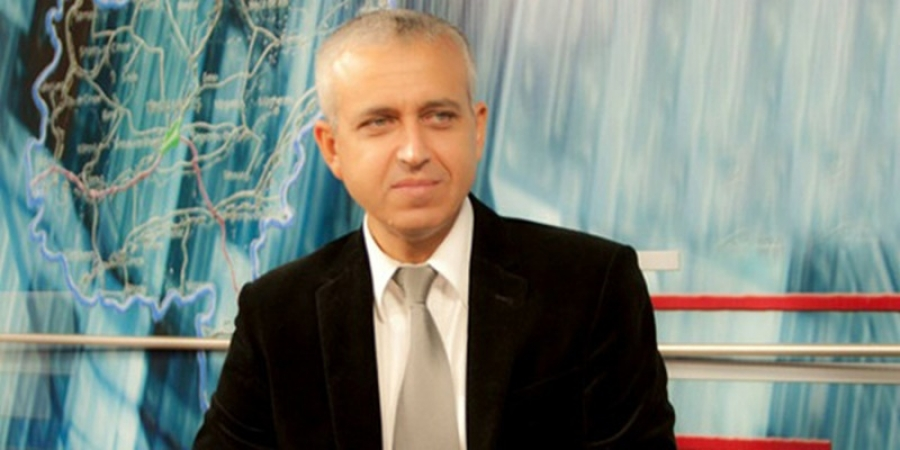 Daniel Tecu (FADERE)