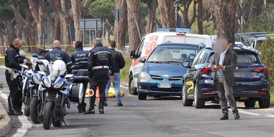 Sursă foto: Il Messaggero