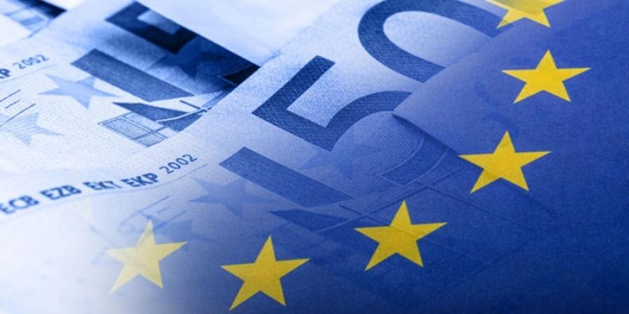 Adio LEU. Guvernul a anunţat MOMENTUL în care România va trece la moneda euro