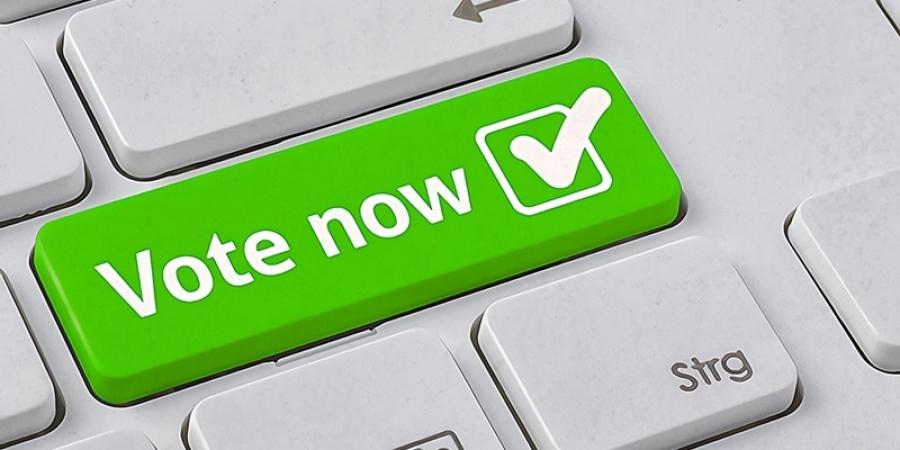 Românii din străinătate vor putea vota mai ușor la alegerile parlamentare